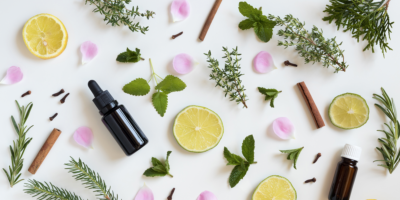 essential-oils-banner