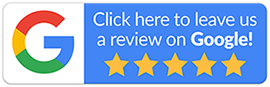 Renew Integrative Health Google My Business Review