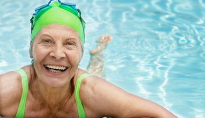older-woman-swimmer